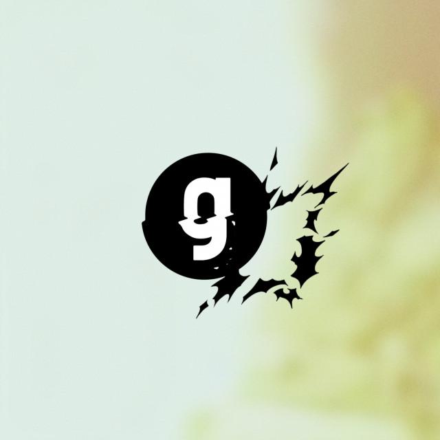 sato-paris-tokyo-studio-fantasista-utamaro-brand-identity-ubisoft