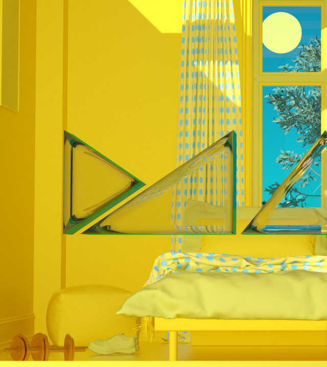 adobe-max-kota-yamaji-studio-sato-brand-identity-motion-design