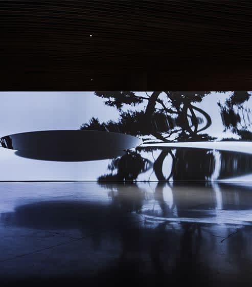 sato-creative-studio-paris-tokyo-shun-kawakami-installation-digitale-louvre