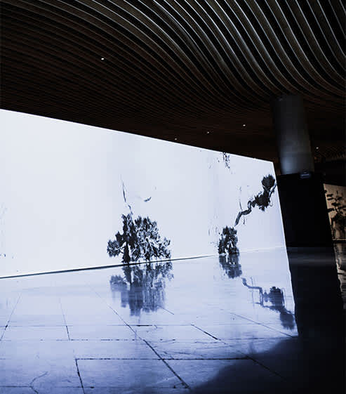 shun-kawakami-installation-digitale-louvre-satocreative
