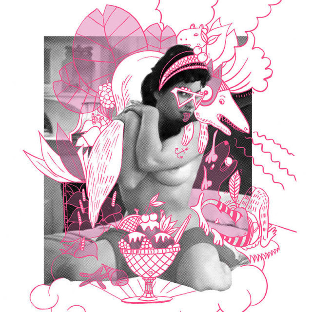 sato-creative-studio-creation-paris-tokyo-illustration-pin-up-emilie-sarnel