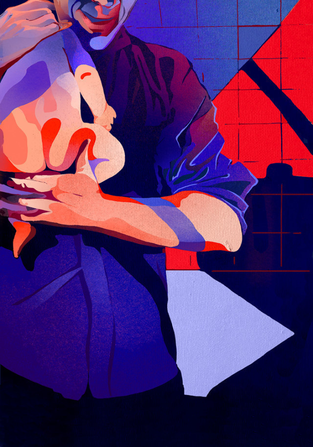 sato-creative-studio-creation-paris-tokyo-Titia-illustration-animation
