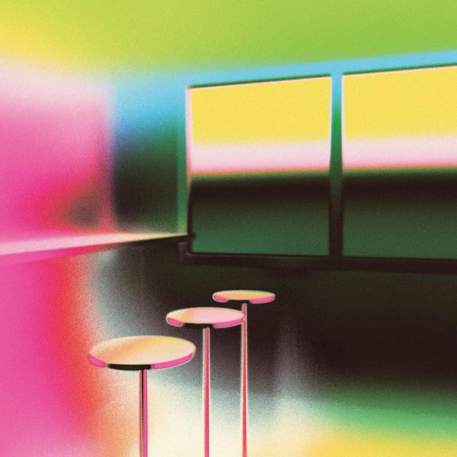 sato-creative-studio-paris-tokyo-animator-illustrator-nicholas-law