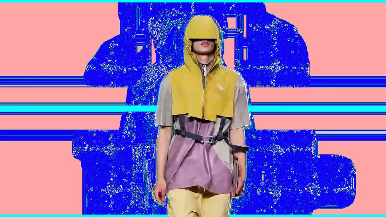 studio de création - japonais - français - paris - video performer - sato creative -  michael renassia