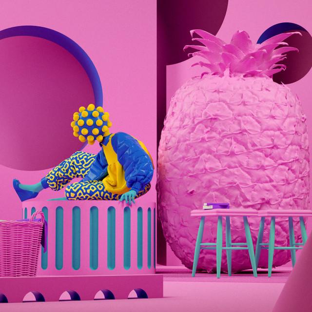 sato-creative-studio-paris-tokyo-motion-designer-Kota-Yamaji
