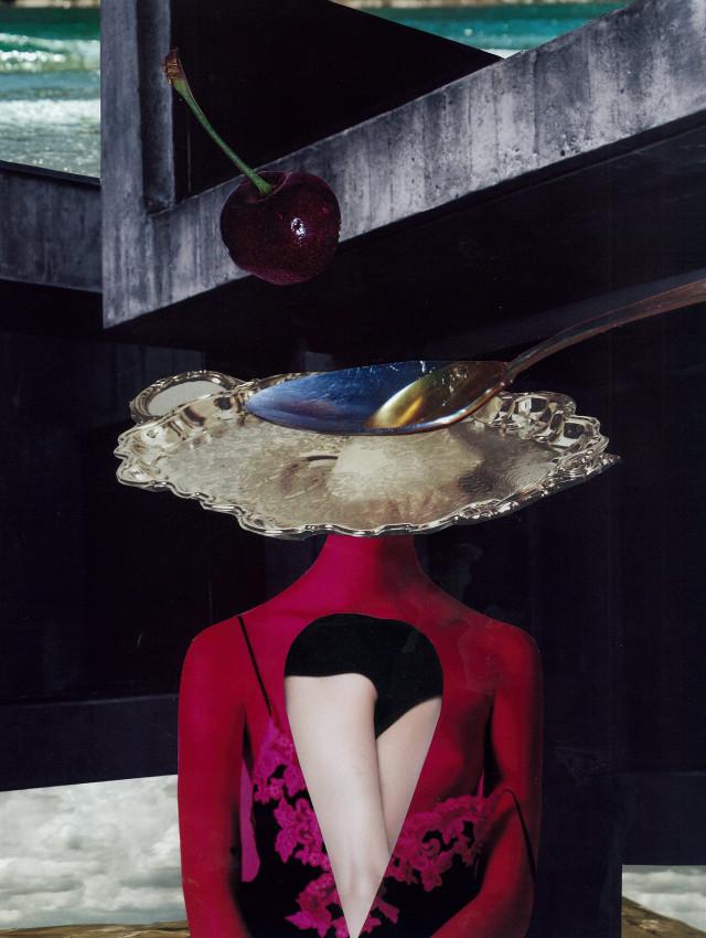 sato-creative-studio-creation-paris-tokyo-illustration-collage-Tori