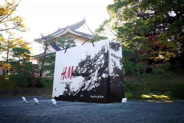 sato-creative-studio-creation-paris-talents-tokyo-directeur-artistique-shun-kawakami